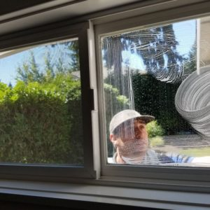 home window cleaning services