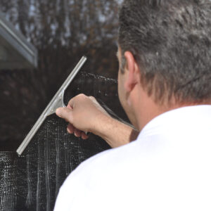 Your Guide On How to Clean Tinted Windows
